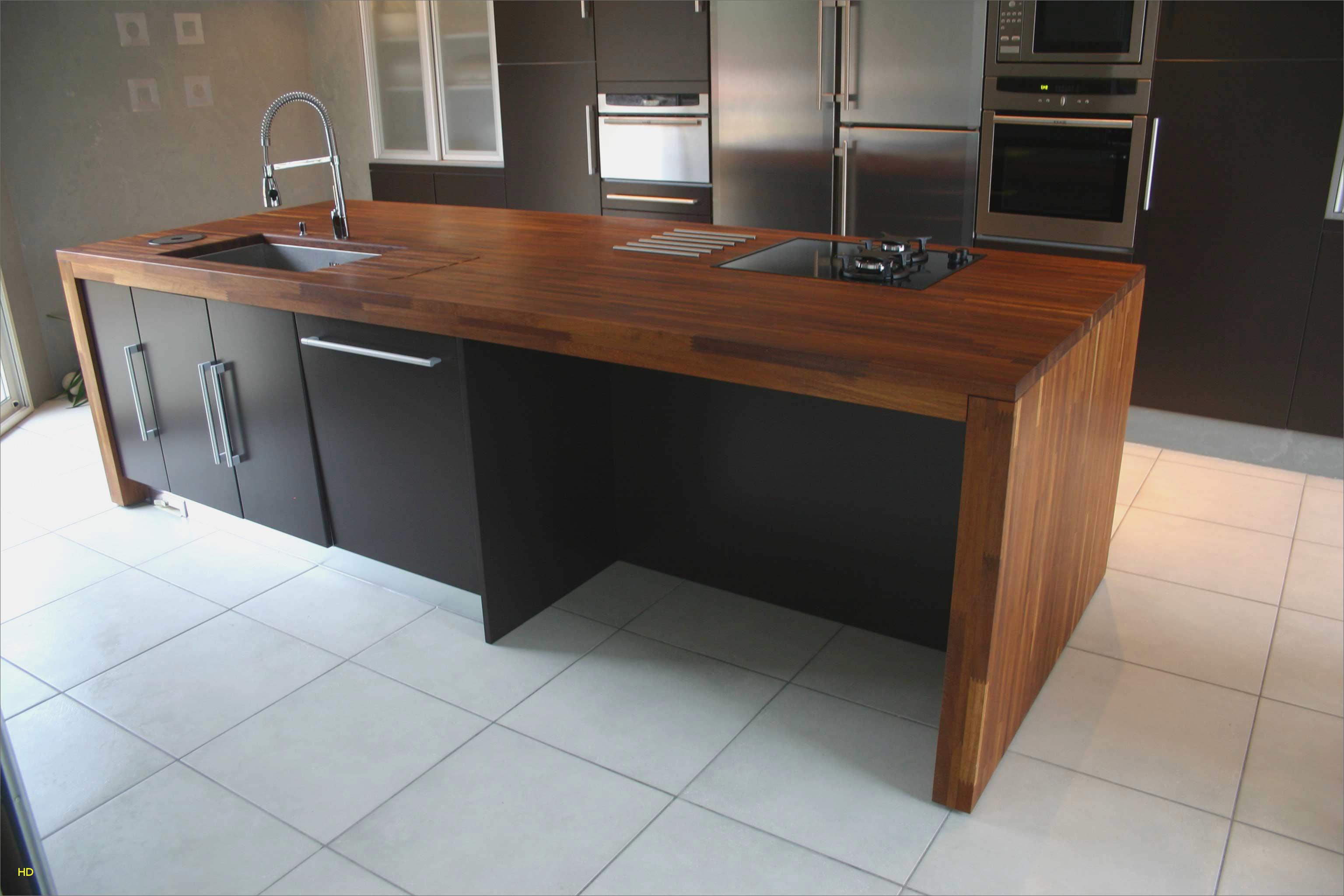 plan de travail retractable ikea lille maison. Black Bedroom Furniture Sets. Home Design Ideas