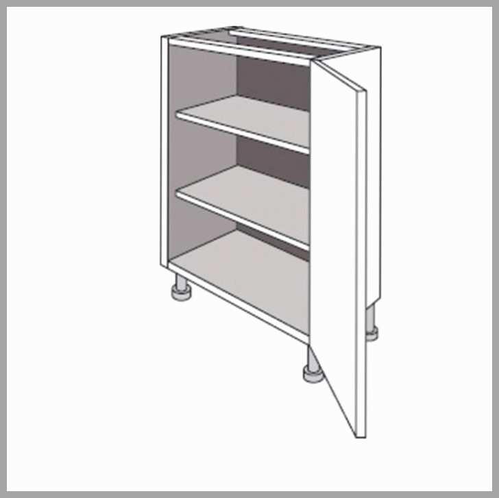 meuble haut profondeur 15 cm lille maison. Black Bedroom Furniture Sets. Home Design Ideas