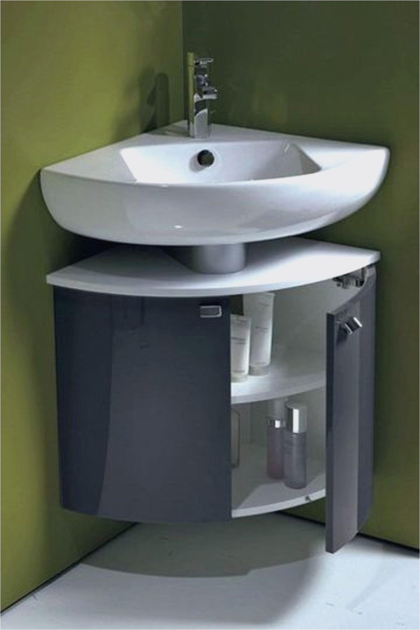 meuble d 39 angle double vasque salle de bain lille maison