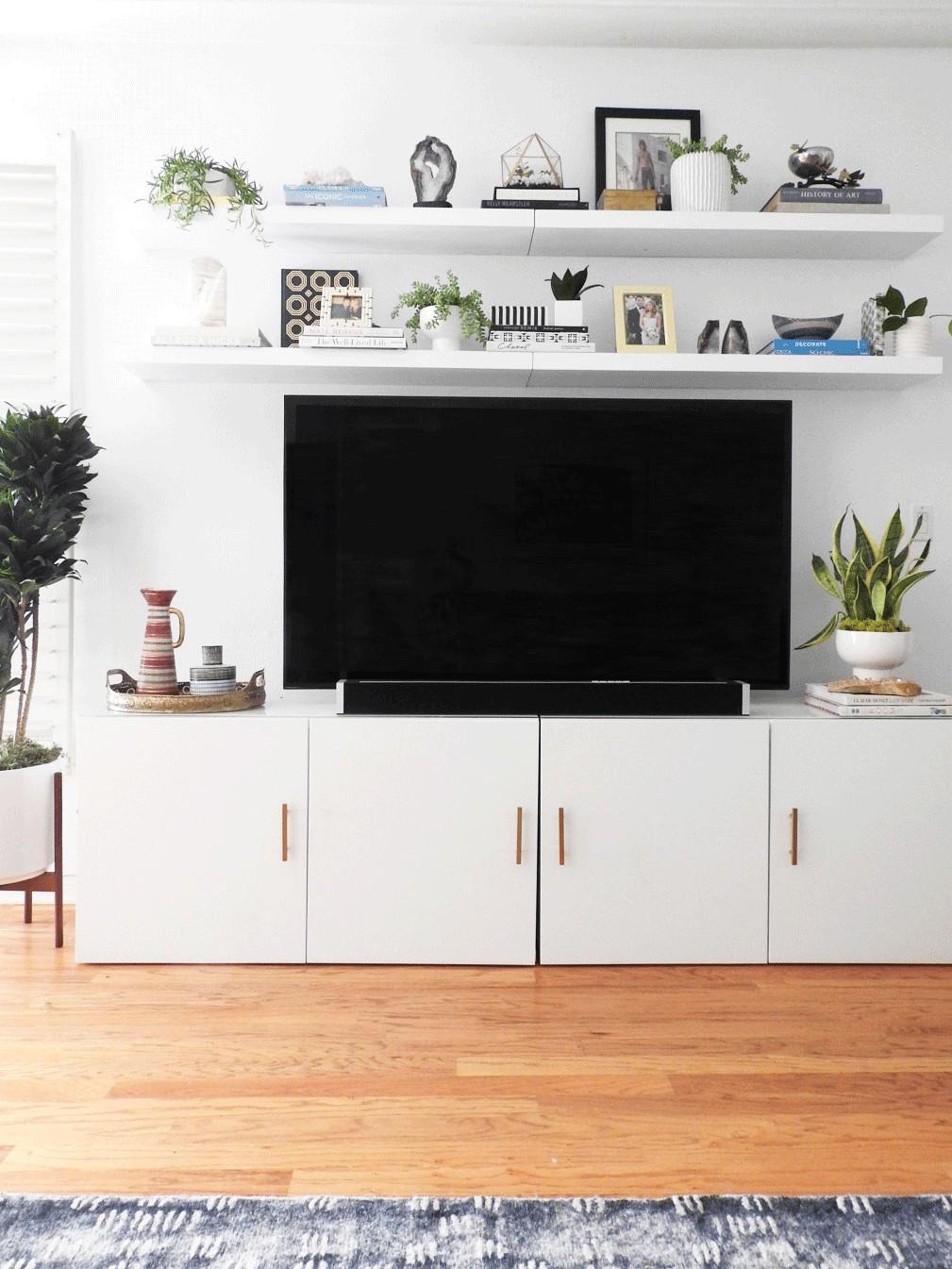 Meuble D'angle Ikea Pour Plaque De Cuisson