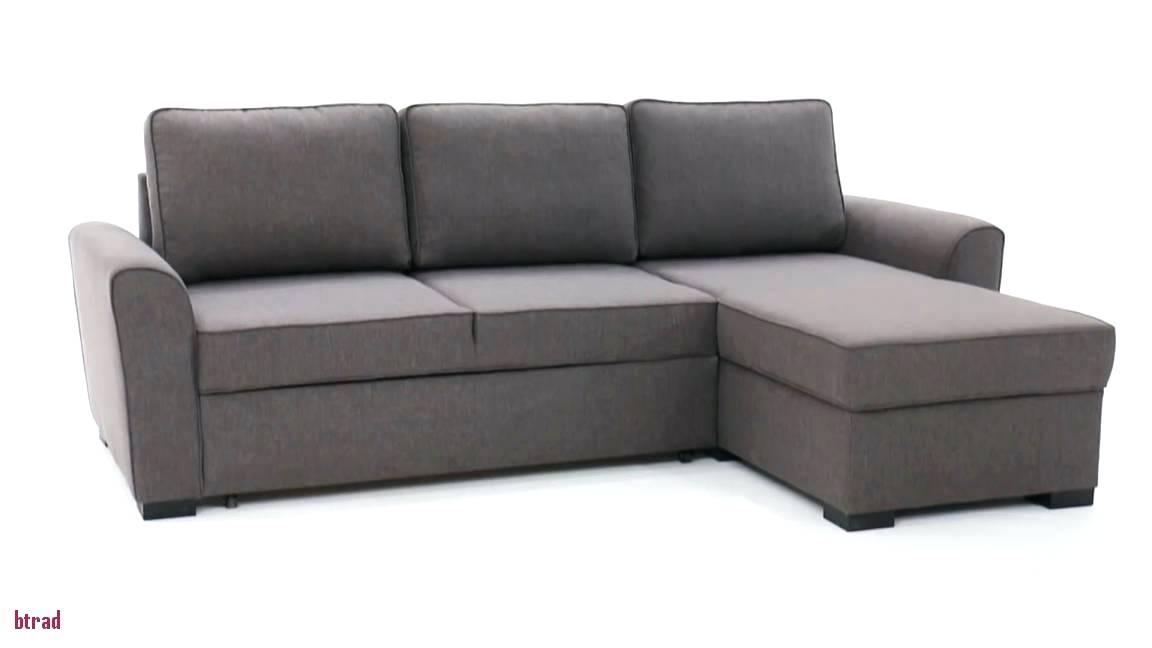Meuble Tv D Angle Chez Ikea Lille Menage Fr Maison
