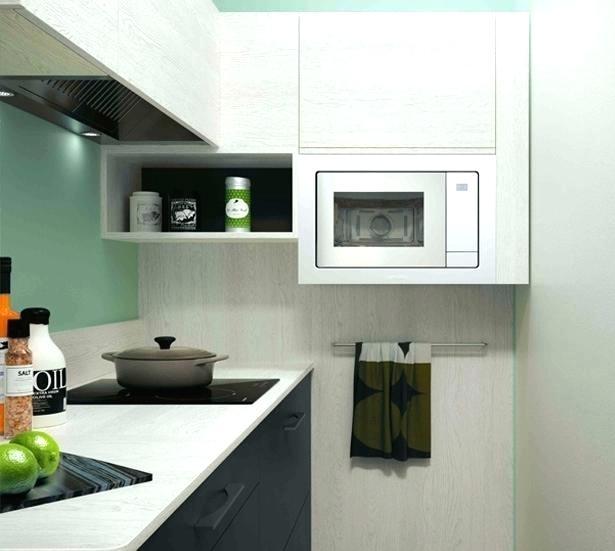 micro onde encastrable dans meuble haut lille. Black Bedroom Furniture Sets. Home Design Ideas