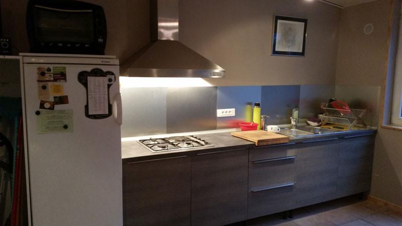 meuble d 39 angle cuisine avis lille maison. Black Bedroom Furniture Sets. Home Design Ideas