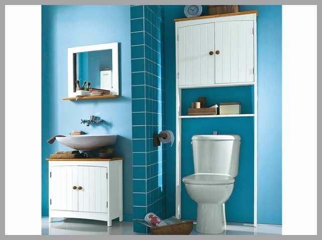 meuble dessus wc alinea lille maison. Black Bedroom Furniture Sets. Home Design Ideas