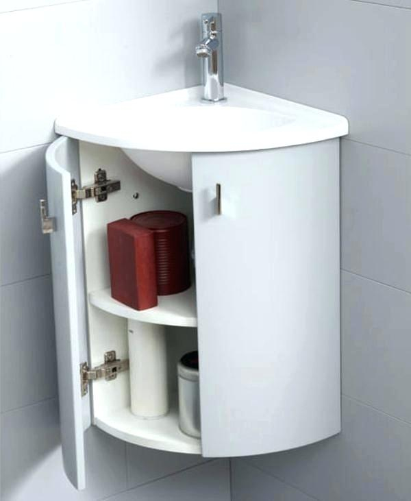 Meuble Dangle Sous Lavabo Wc Lille Menagefr Maison