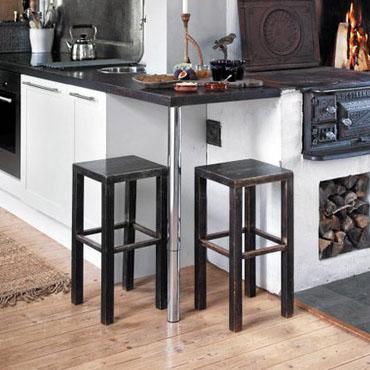 plan de travail pied bar lille maison. Black Bedroom Furniture Sets. Home Design Ideas