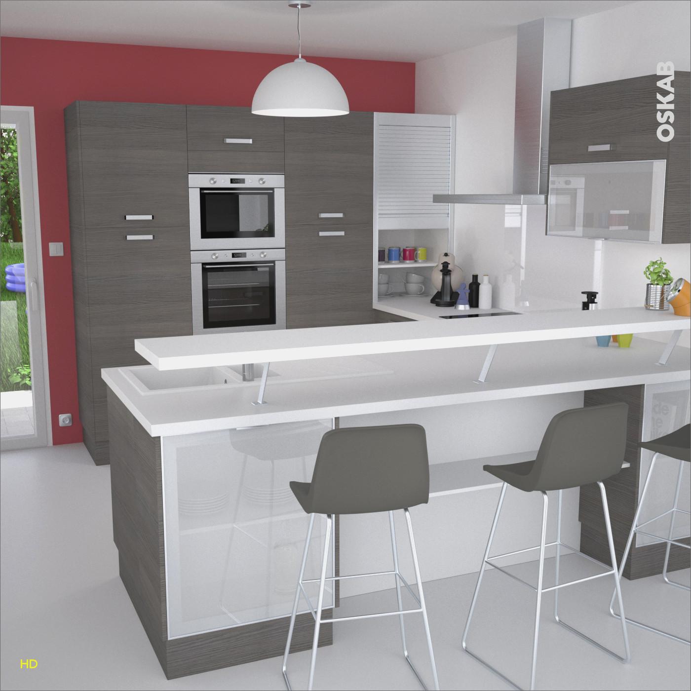 plan de travail sur pied but lille maison. Black Bedroom Furniture Sets. Home Design Ideas
