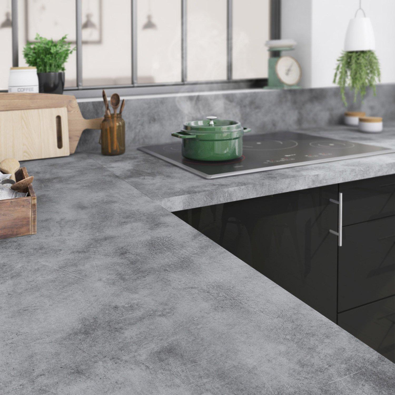 Vitrifier Plan De Travail Ikea Lille Menage Fr Maison