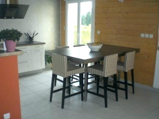 accessoire weber plan de travail amovible lille menage. Black Bedroom Furniture Sets. Home Design Ideas