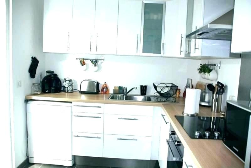 plan de travail amovible but lille maison. Black Bedroom Furniture Sets. Home Design Ideas