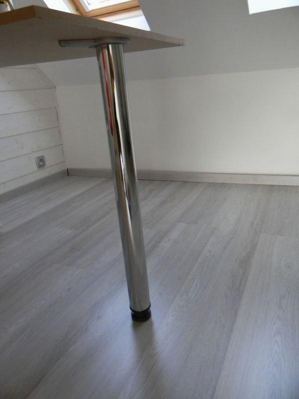 plan de travail sur pied ikea lille maison. Black Bedroom Furniture Sets. Home Design Ideas