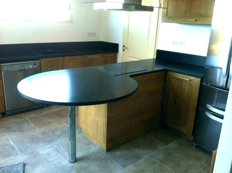 plan de travail sur mesure pas cher lille maison. Black Bedroom Furniture Sets. Home Design Ideas