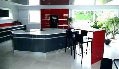 plan de travail pour ilot central plan de travail x first. Black Bedroom Furniture Sets. Home Design Ideas