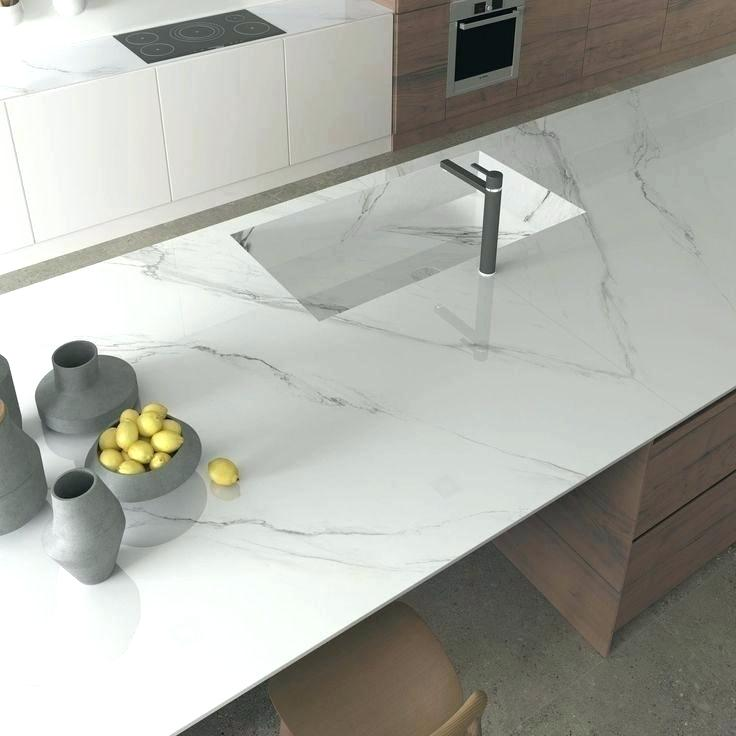 prix plan de travail inox ikea lille maison. Black Bedroom Furniture Sets. Home Design Ideas