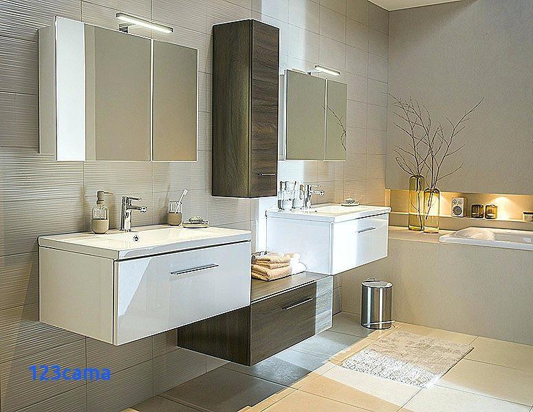 Plan de travail salle de bain bois castorama