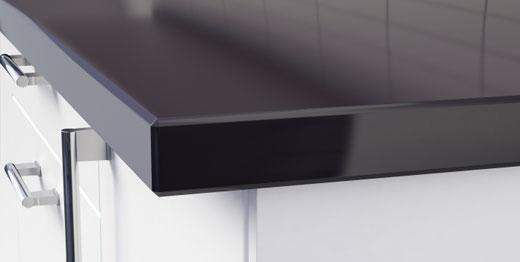 comment nettoyer plan de travail ikea lille maison. Black Bedroom Furniture Sets. Home Design Ideas