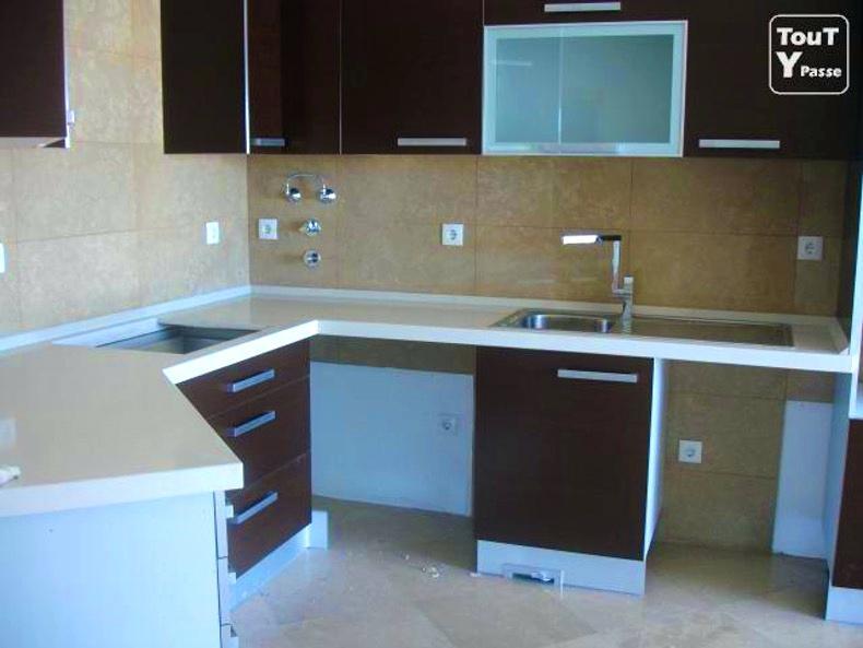 plan de travail ikea suisse lille maison. Black Bedroom Furniture Sets. Home Design Ideas