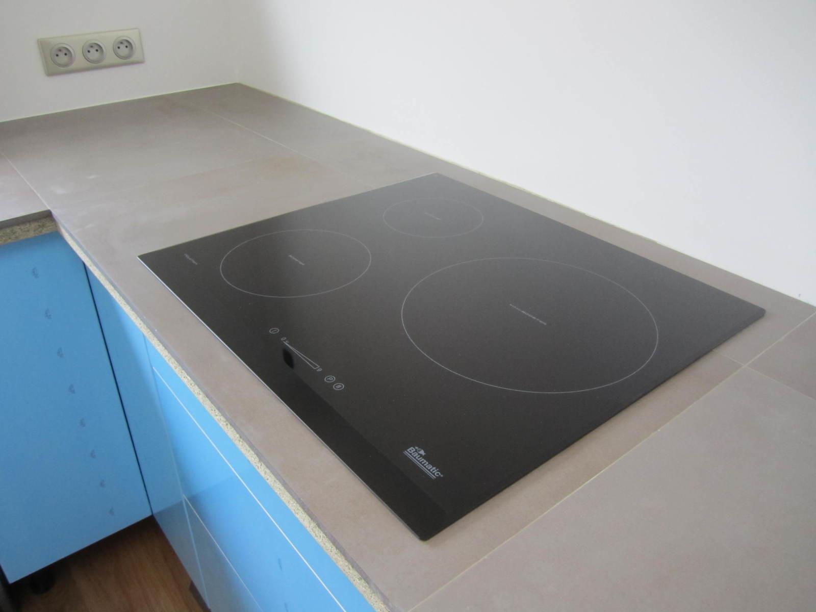 joint noir pour plan de travail lille maison. Black Bedroom Furniture Sets. Home Design Ideas