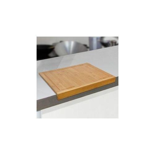 Planche A Decouper Plan De Travail Ikea Livraison Clenbuterol Fr