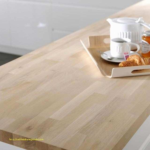 plan de travail castorama bastide lille maison. Black Bedroom Furniture Sets. Home Design Ideas