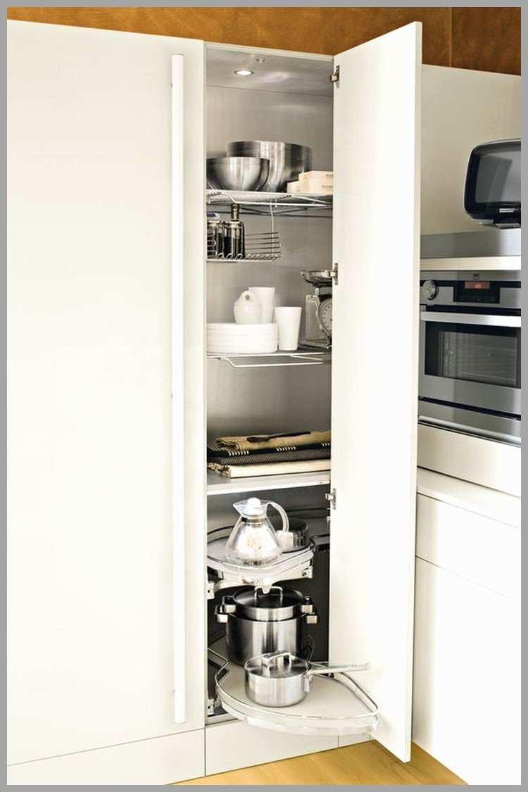 Plateau Tournant Cuisine Pour Meuble D'angle Ikea