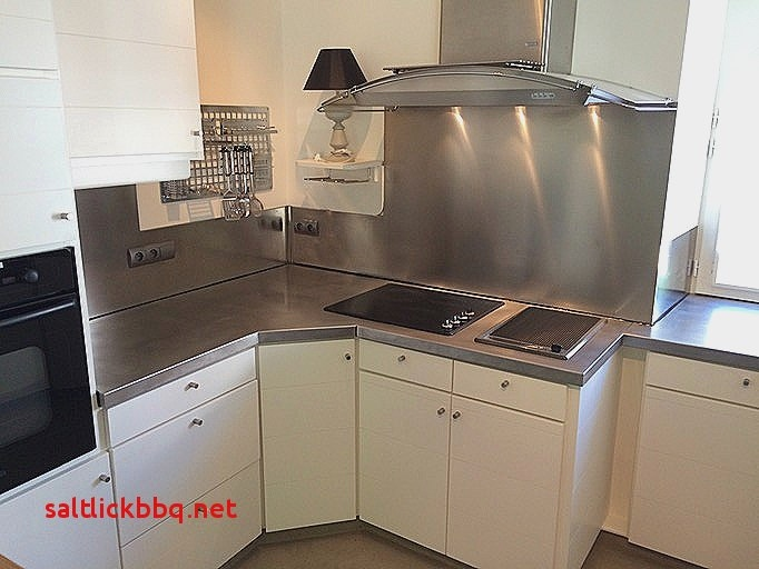 Meuble dangle cuisine castorama lille maison - Meuble de cuisine castorama ...