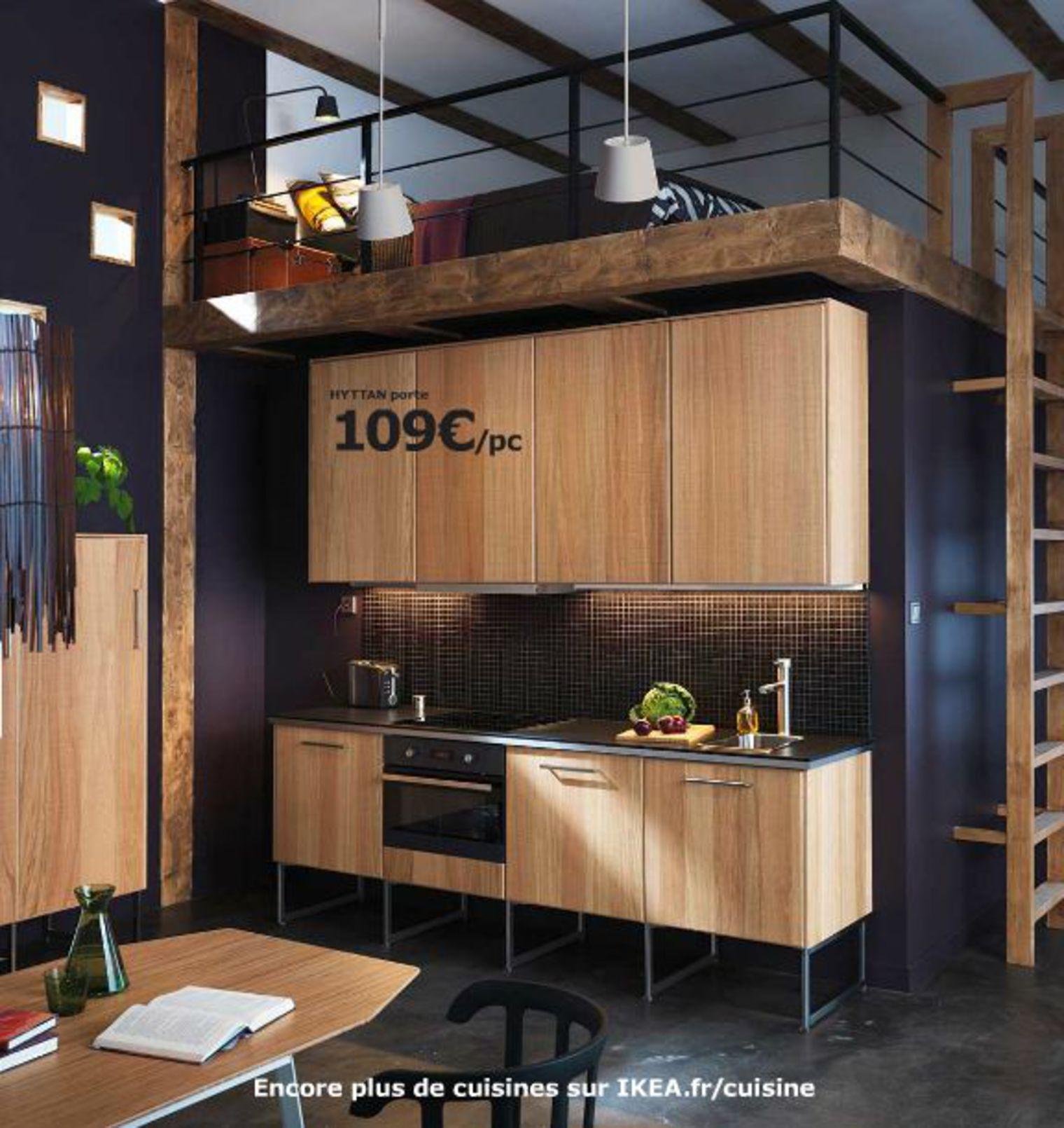 Meuble Haut Ikea Gris Lille Menage Fr Maison
