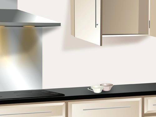 kit fixation meuble haut ikea lille maison. Black Bedroom Furniture Sets. Home Design Ideas