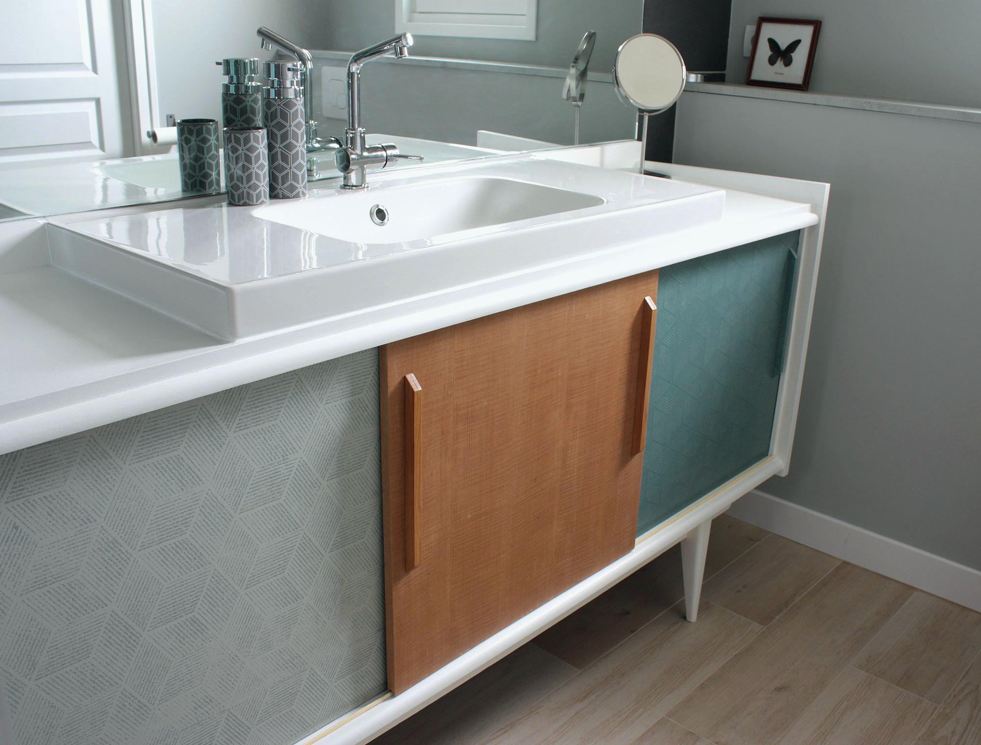 bloquer porte meuble haut ikea lille maison. Black Bedroom Furniture Sets. Home Design Ideas