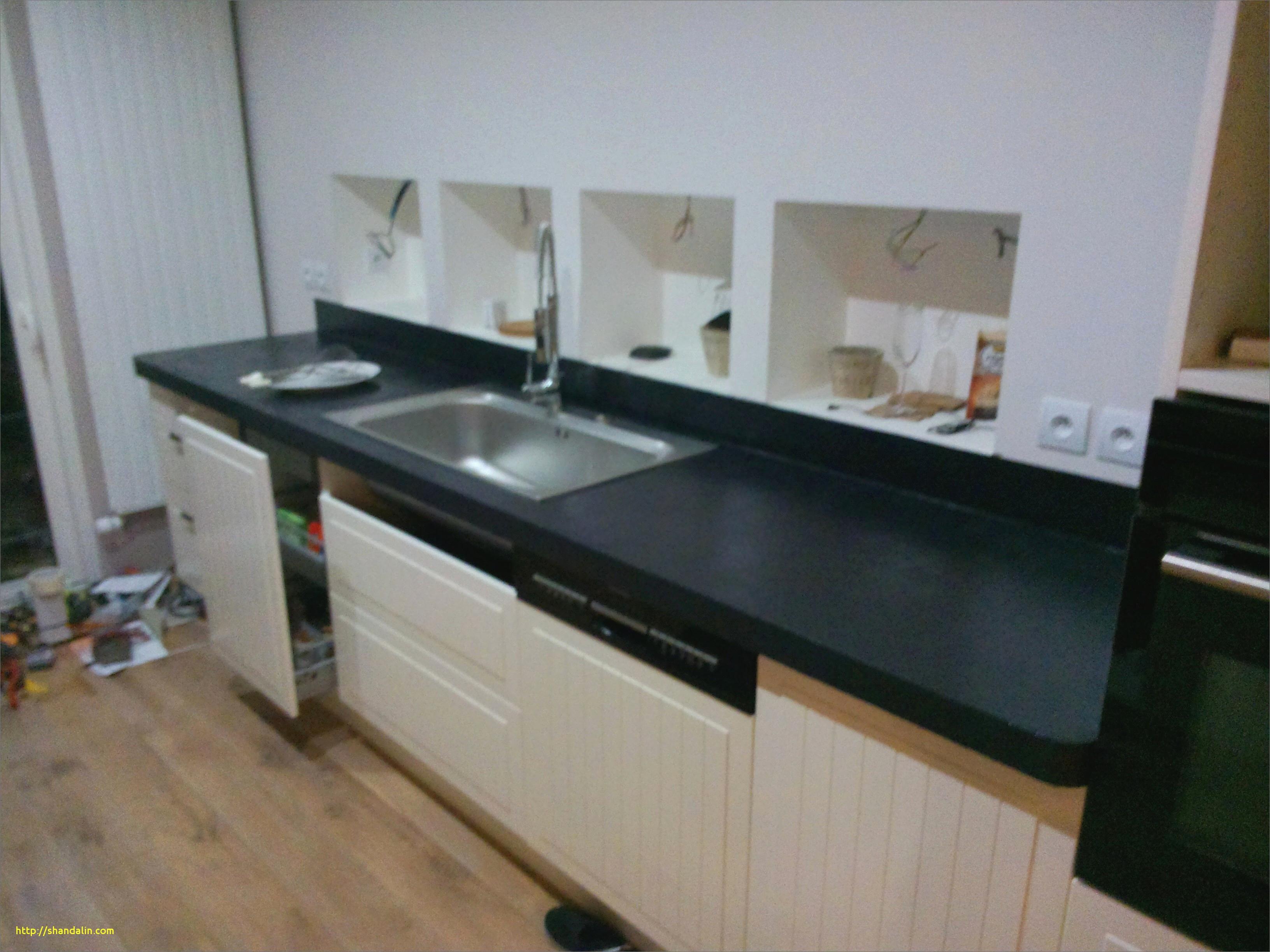 recouvrir un plan de travail en beton cir lille menage. Black Bedroom Furniture Sets. Home Design Ideas