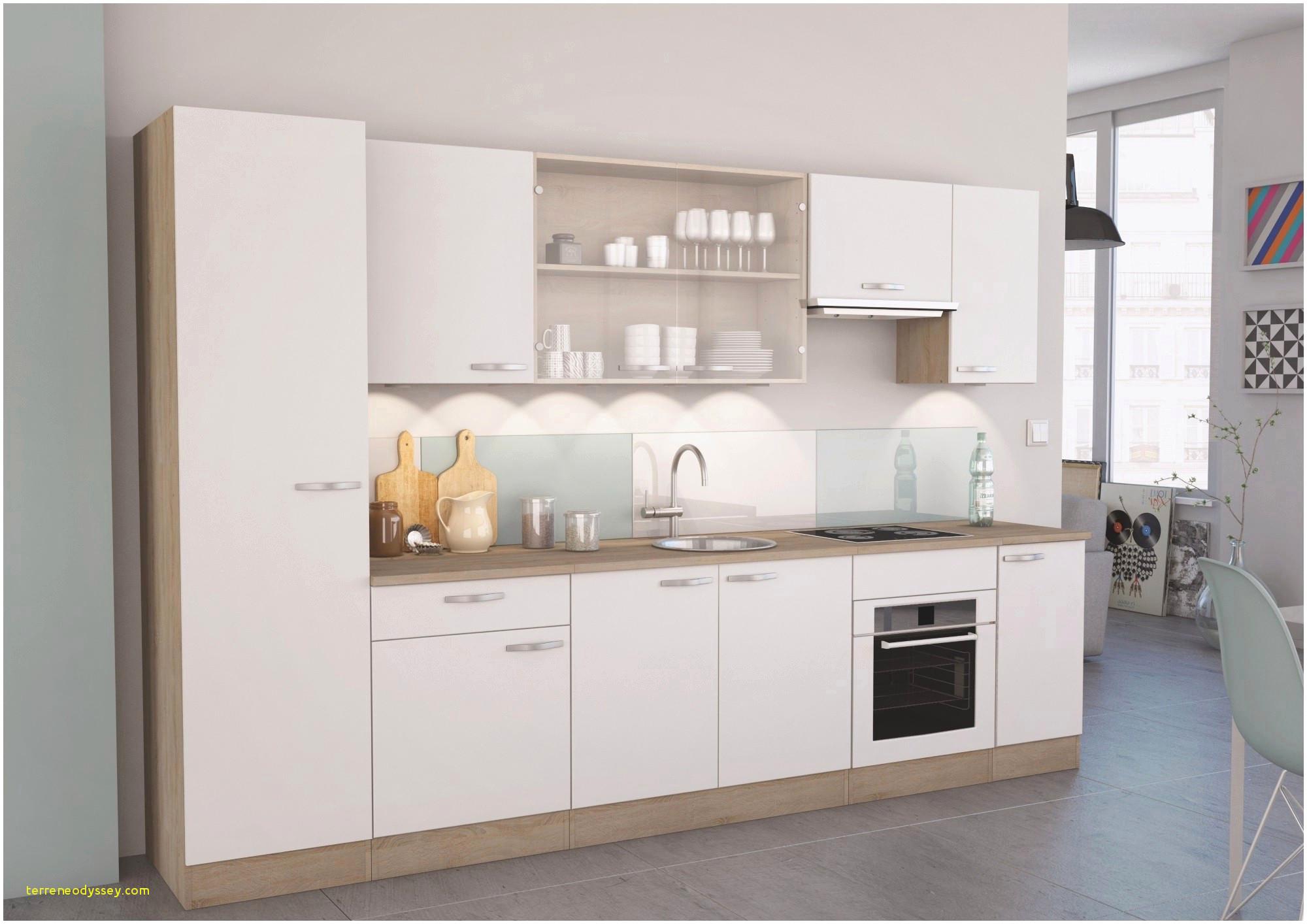 Meuble haut cuisine ikea prix lille maison - Ikea meuble cuisine ...