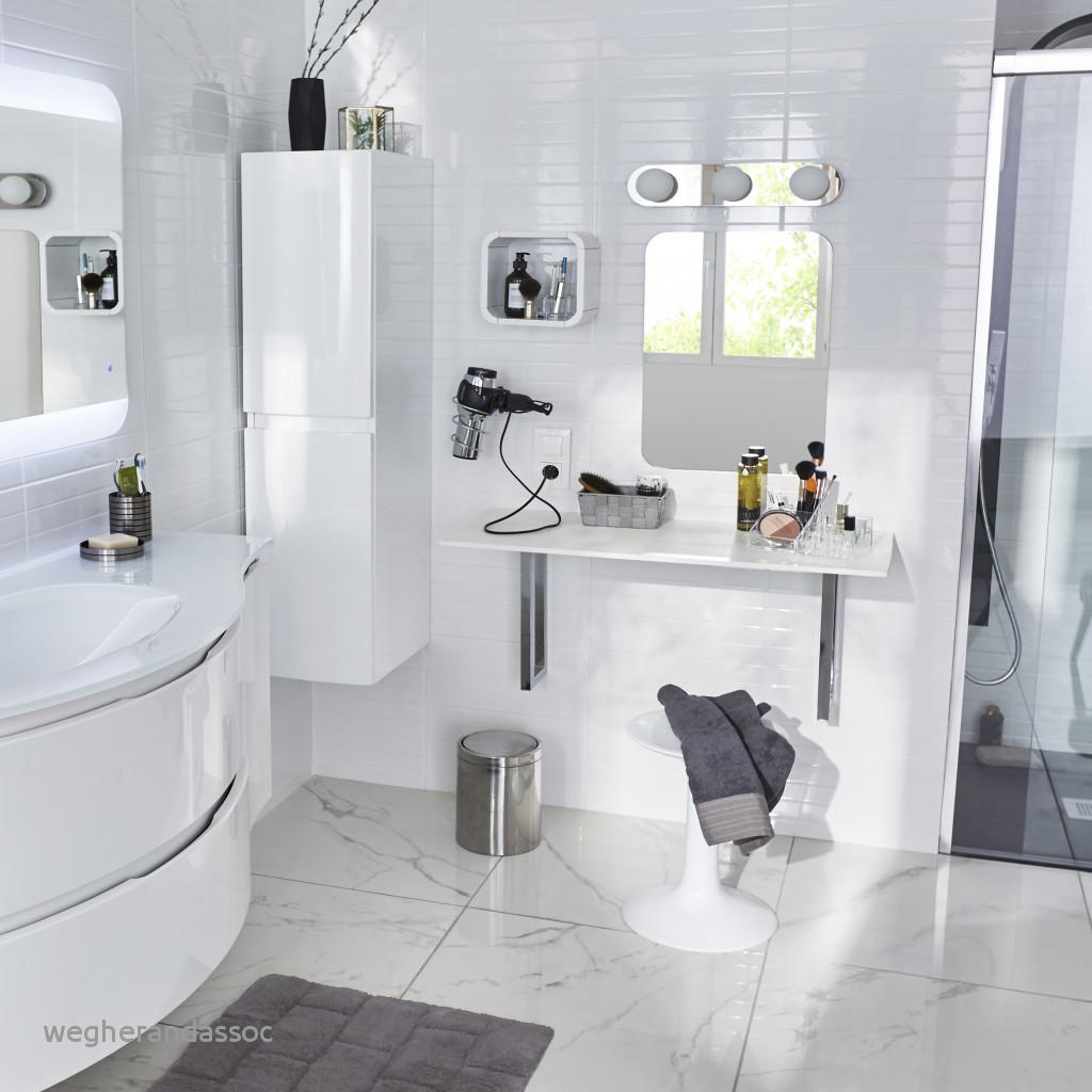 plan de travail le bon coin lille maison. Black Bedroom Furniture Sets. Home Design Ideas