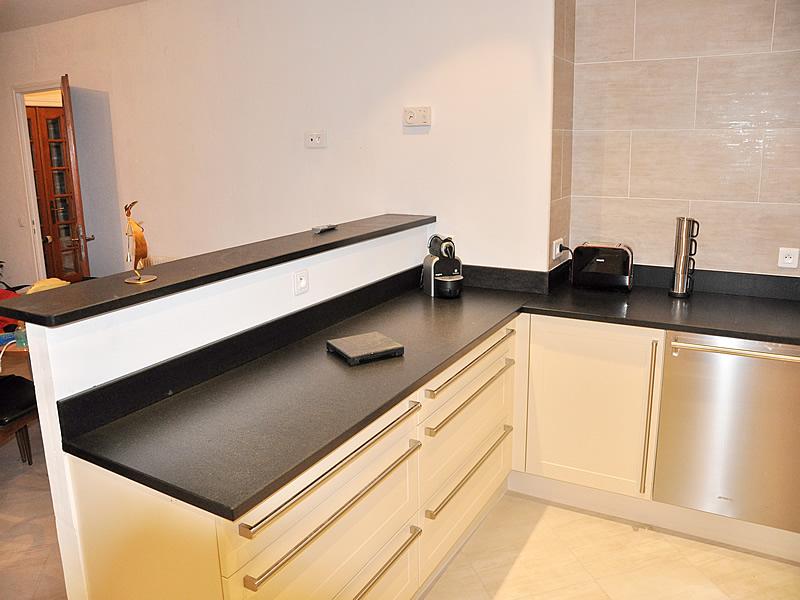 plan de travail granit joint lille maison. Black Bedroom Furniture Sets. Home Design Ideas