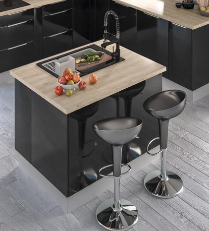 plan de travail brico depot epinal lille maison. Black Bedroom Furniture Sets. Home Design Ideas