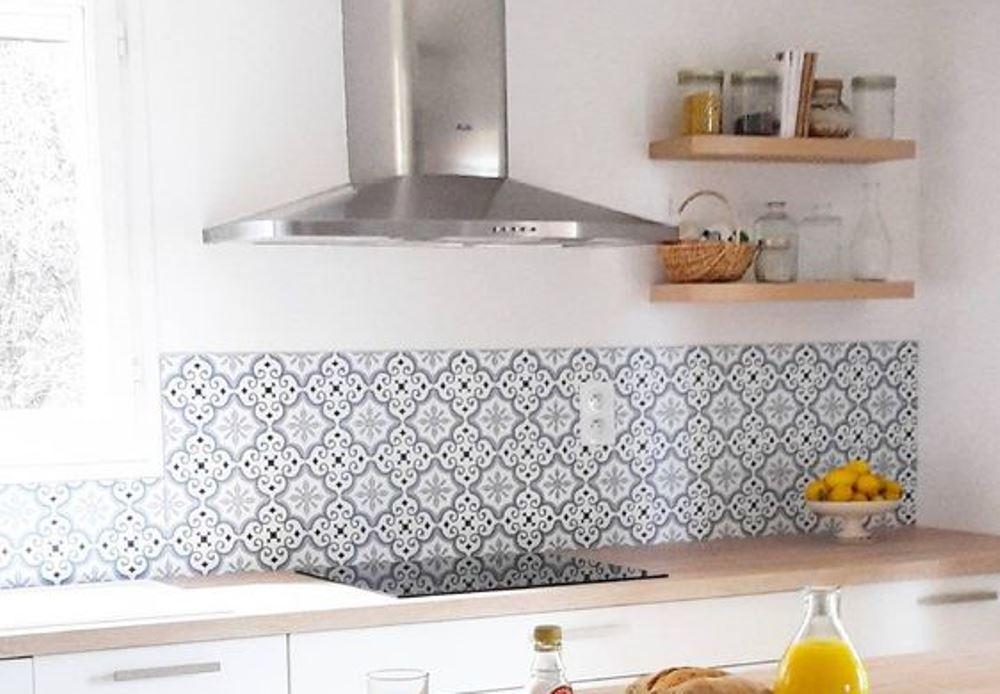 Quel plan de travail avec cuisine bois lille maison - Quel bois pour plan de travail cuisine ...