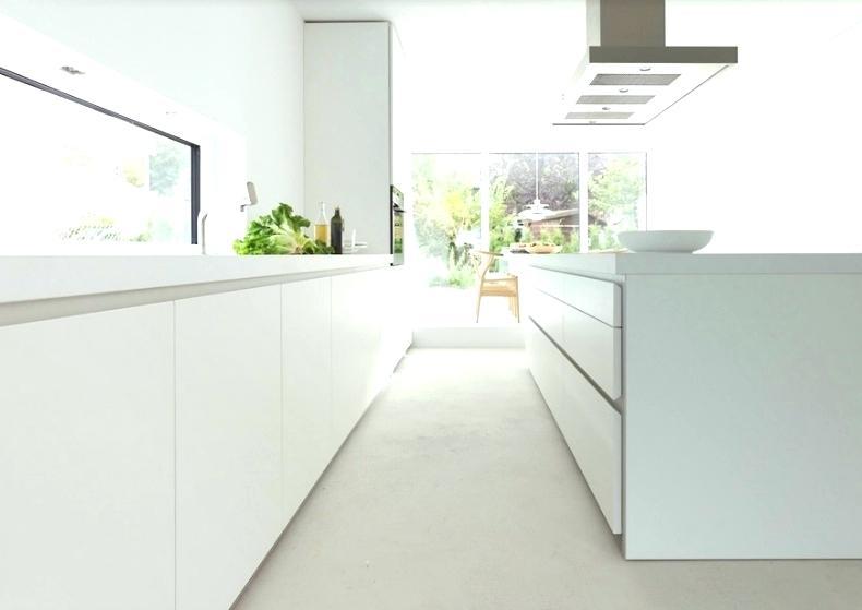 meuble cuisine ikea sans poign e lille maison. Black Bedroom Furniture Sets. Home Design Ideas