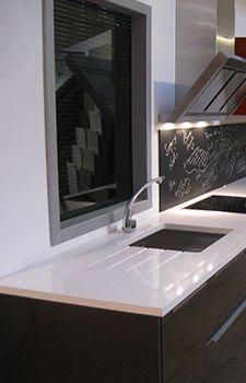 Plan de cuisine granit portugal