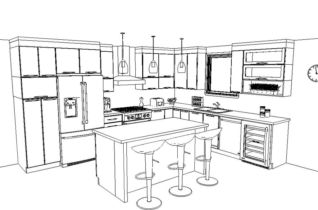 logiciel plan de cuisine sur mesure lille maison