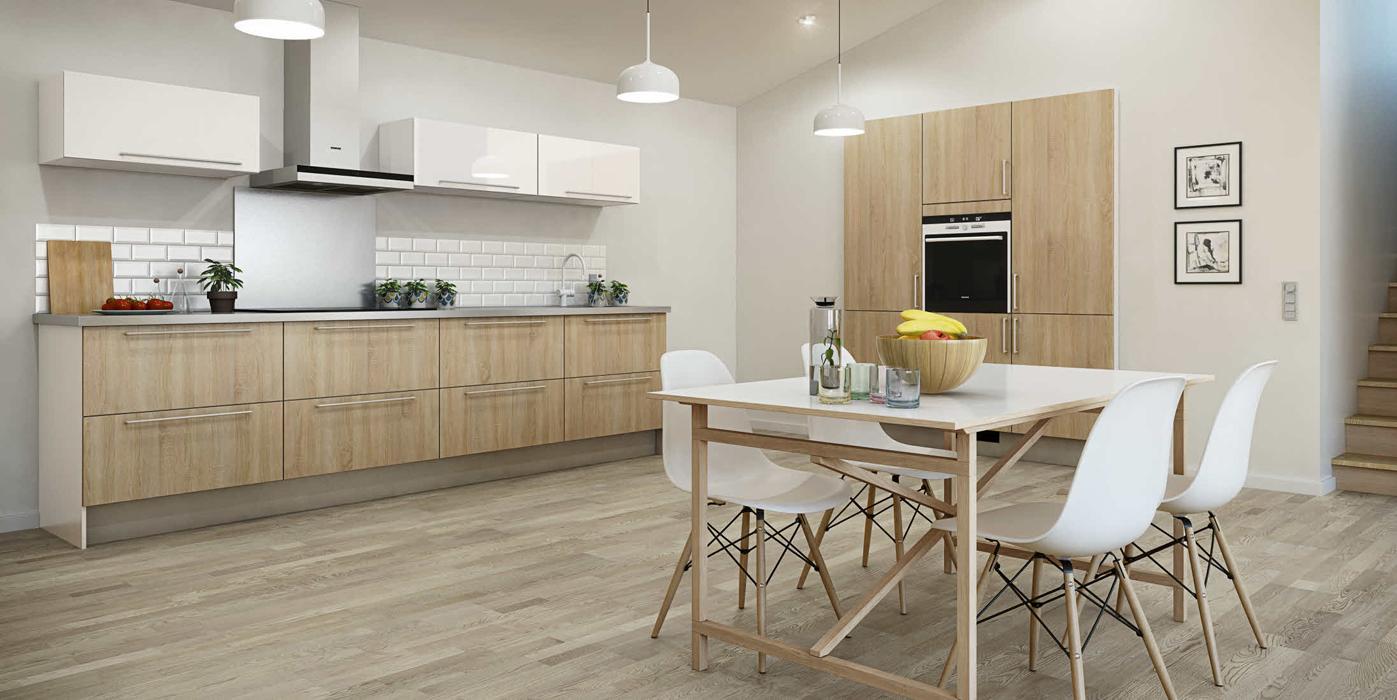 plan de travail cuisine carrelage imitation bois lille. Black Bedroom Furniture Sets. Home Design Ideas
