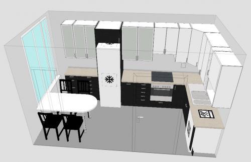 Logiciel gratuit plan cuisine ikea lille maison for Ikea logiciel maison