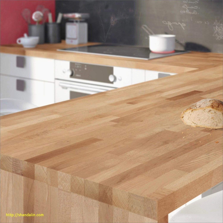 Pied de plan de travail brico depot lille maison - Brico depot cuisine plan de travail ...
