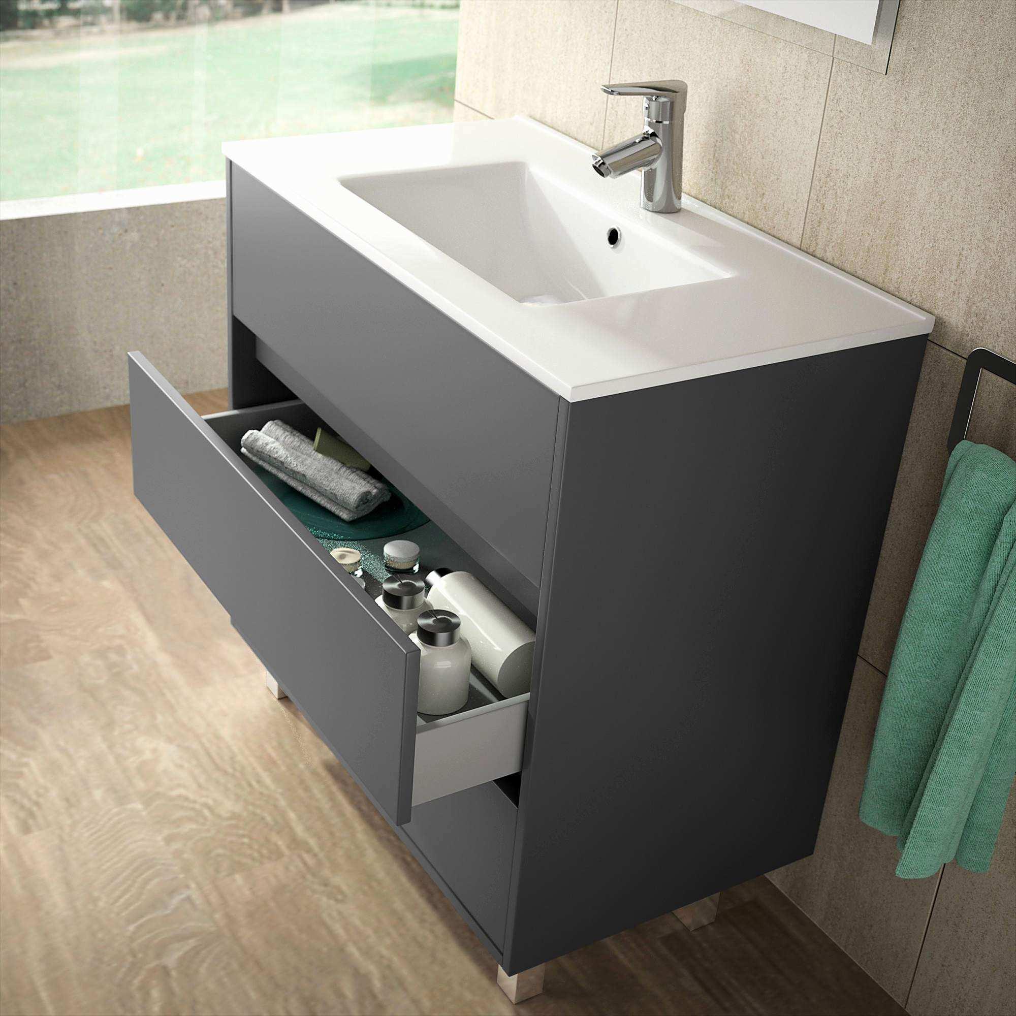 plan de travail en bois bricorama lille maison. Black Bedroom Furniture Sets. Home Design Ideas