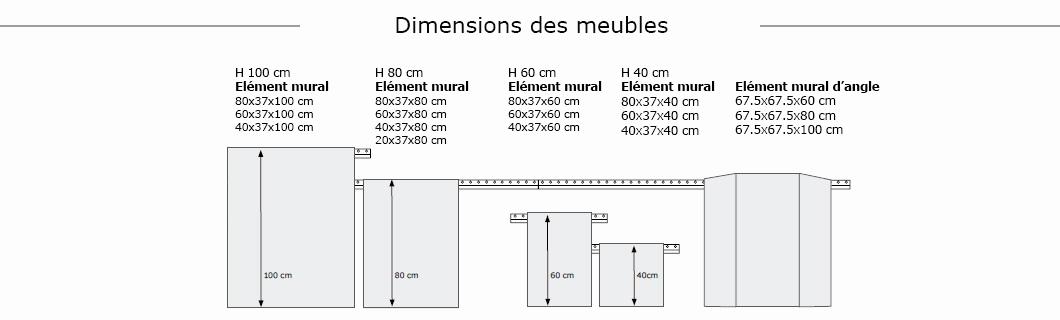 Meuble angle cuisine ikea dimension