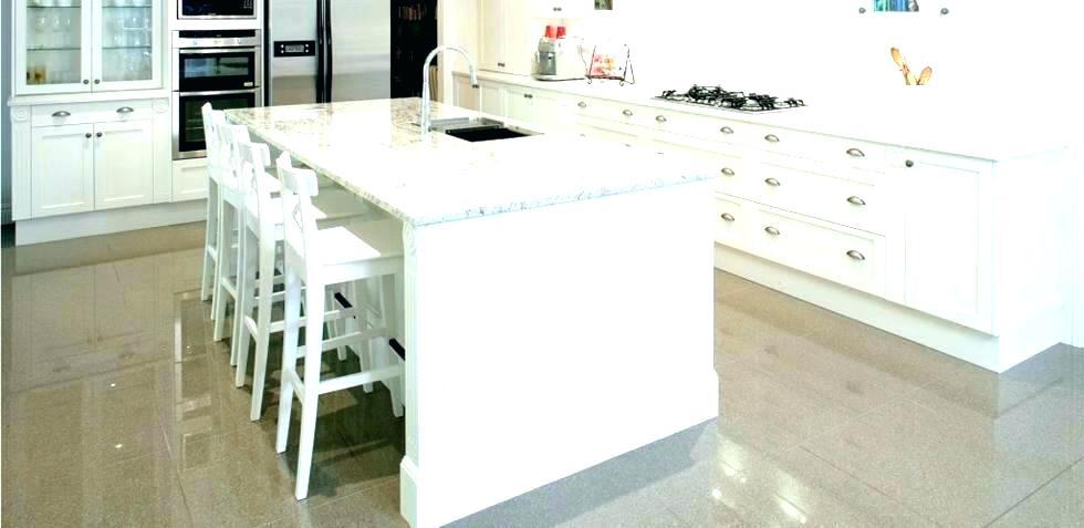 carrelage pour plan de travail cuisine pas cher lille. Black Bedroom Furniture Sets. Home Design Ideas