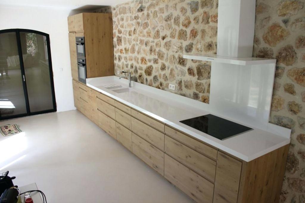 joint carrelage plan de travail cuisine lille maison. Black Bedroom Furniture Sets. Home Design Ideas