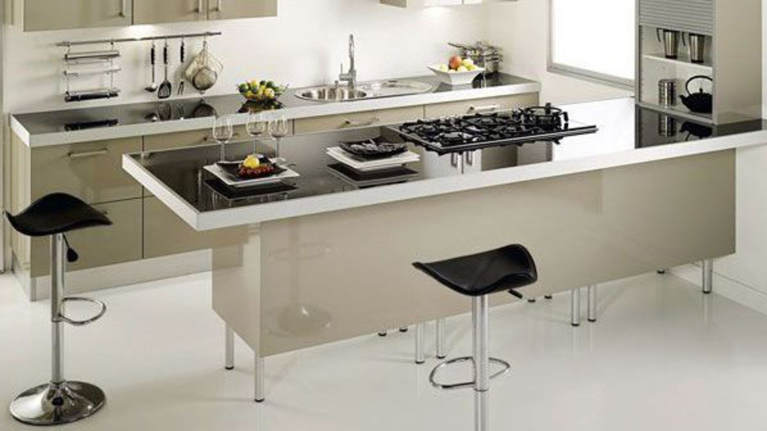 Plan de travail cuisine leroy merlin lille maison - Plan de travail cuisine stratifie leroy merlin ...