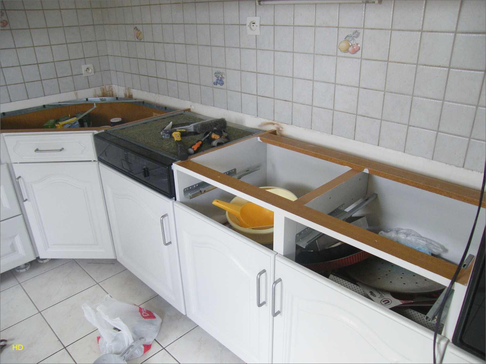 Plan de travail cuisine resistant chaleur lille menage - Plan de travail cuisine largeur 100 cm ...