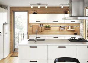 plan petite cuisine lineaire lille maison. Black Bedroom Furniture Sets. Home Design Ideas