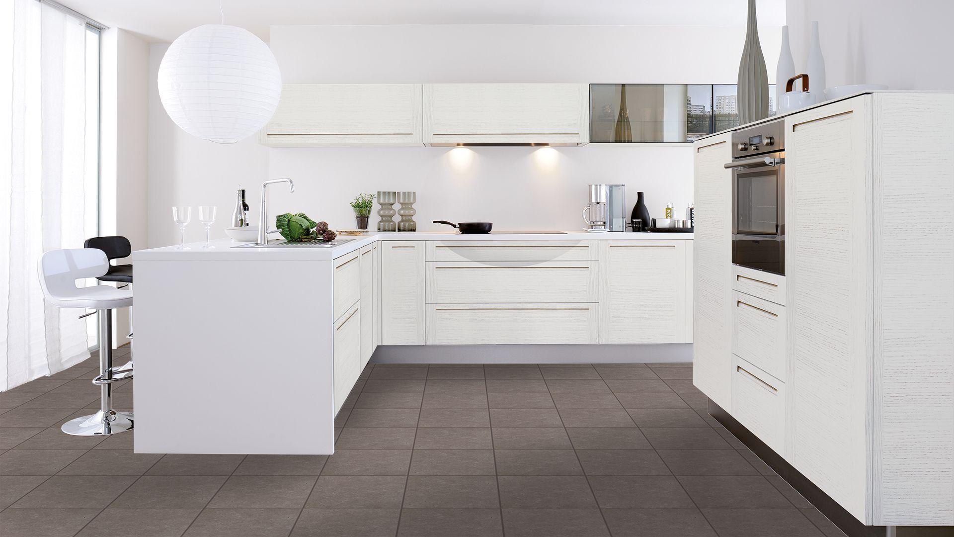 Plan De Travail Cuisinella Blanc Lille Menage Fr Maison