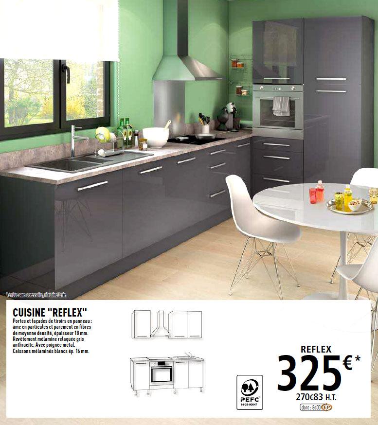 plan de travail grande largeur brico depot lille menage. Black Bedroom Furniture Sets. Home Design Ideas